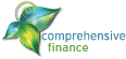 Comprehensive Finance